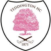Teddington Sports Affiliate Teddington Hockey Club