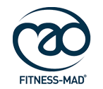 Teddington Sports Fitness Mad
