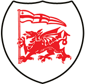 Teddington Sports Affiliate London Welsh RFC