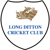 Teddington Sports Affiliate Long Ditton CC
