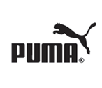 Teddington Sports Stock Puma
