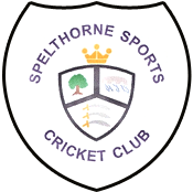 Teddington Sports Affiliate Spelthorne CC