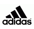 Teddington Sports Adidas