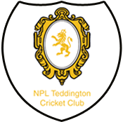 Teddington Sports Affiliate NPL CC