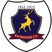 Teddington Sports Affiliate Richmond CC