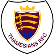 Teddington Sports Affiliate Thamesians RFC