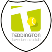 Teddington Sports Affiliate Teddington Lawn Tennis Club