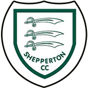 Teddington Sports Affiliate Shepperton CC