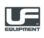 Teddington Sports UF Equipment